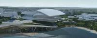 Каким будет новый оперный театр в Севастополе