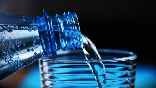 Более 3,5 млрд рублей будет выделено на реализацию в Крыму федерального проекта «Чистая вода»