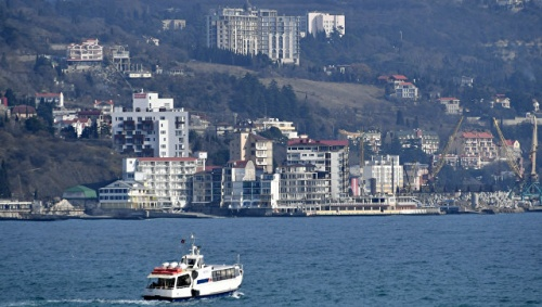 Почти 50 недобросовестных инвесторов лишились статуса участника СЭЗ в Крыму