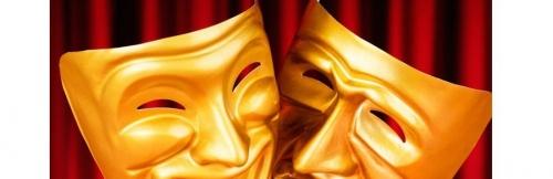 В Ялте пройдет открытая лекция «Театральные страницы Крыма. Имперский период»