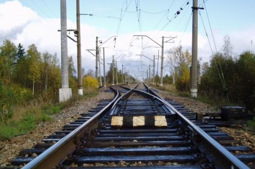 Между российскими городами и Крымом обещают запустить «чартерные поезда»