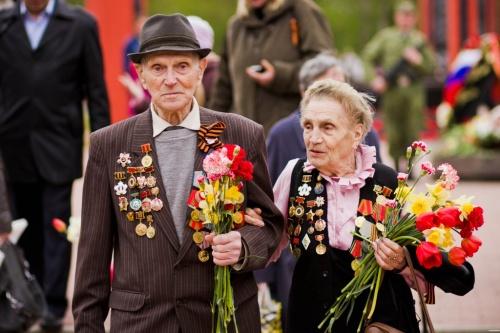 В Симферополе клиническому госпиталю для ветеранов войн передадут медоборудование на 4 млн руб