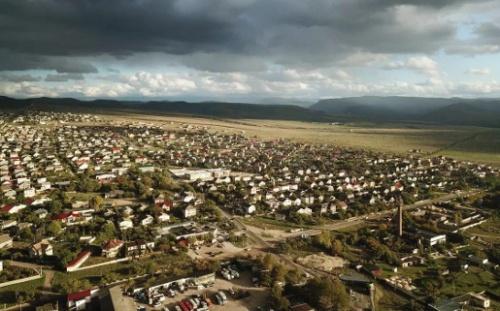 Почти 15 млн рублей в этом году будет выделено жителям крымских сел на приобретение жилья
