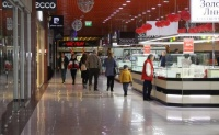 В Севастополе спорткомплекс «Муссон» откроют в конце лета