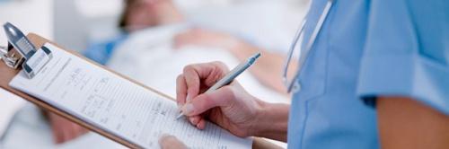 Более 56 тысяч крымчан состоят на диспансерном учете онкологов