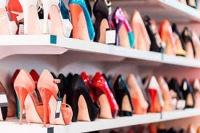 В Ялте пройдет международная выставка обуви