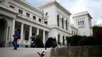 В Ливадии пройдет конференция «Ялта 1945: уроки истории»