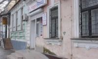 Керченские магазины оштрафуют за фасады
