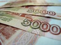 Севастополь может получить полмиллиарда рублей на создание технопарка
