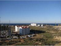 В Севастополе девять участков отдали под строительство жилья по льготной цене