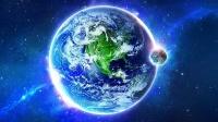 Древняя звезда когда-то спасла Землю от превращения в планету льда