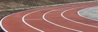 В Керчи капитально отремонтируют шесть школьных стадионов