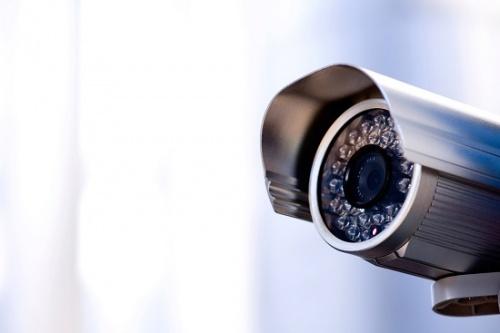 На центральных улицах Ялты власти планируют установить видеокамеры