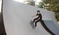 В Керчи восстановят экстрим-парк