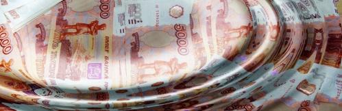 На этой неделе нарушителей в Ялте оштрафовали на 148 тысяч рублей