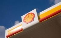 Нефтегазовый гигант Shell будет производить домашние накопители энергии
