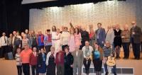 В Евпатории пройдёт парад лауреатов лучших поэтов Крыма