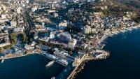 В Крыму подготовят законопроект о мерах поддержки обманутых дольщиков