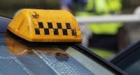 В Симферополе будут ловить таксистов-нелегалов