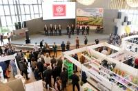 Итоги АгроЭкспоКрым-2019:  Крымский рынок привлекателен для инвесторов