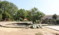 В 2019 году в Керчи реконструируют 4 парка