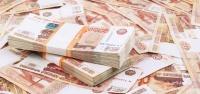 Крыму получил 110 млрд рублей на «мероприятия ФЦП»