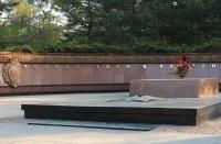 В Симферополе приступили к работам по благоустройству военных мемориалов