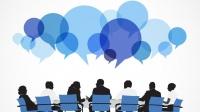 При горхозе Севастополя создан технический совет «для принятия обоснованных решений»