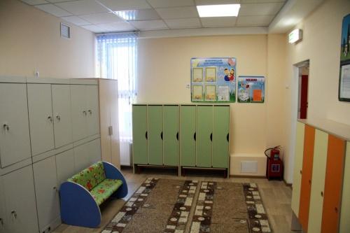 В севастопольских детсадах появилось почти 5 тыс дополнительных мест
