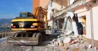 В Ялте снесут все постройки, стоящие на коммуникациях