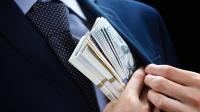 С 2014 года в Крыму за коррупцию уволили 69 чиновников