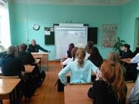 1 марта в школах Крыма пройдет Всероссийский открытый урок