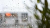 МЧС предупредило о штормовом ветре и ливнях в Крыму в ближайшие двое суток