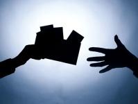 В Крыму выявили 23 тысяч случаев «нелегальной занятости»