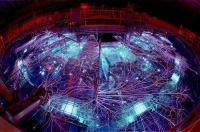 Первый реактор термоядерного синтеза First Light Fusion запустят в этом году