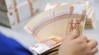 Около 50 млрд рублей получат Крым и Севастополь после корректировки ФЦП