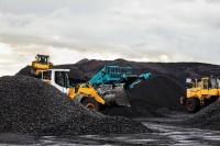 Новый способ превращения углекислого газа в уголь