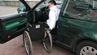 В Крыму финансово поддержат предприятия, где работают инвалиды