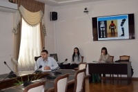 В 2019 году в Симферополе начнется строительство Центра протезирования и реабилитации