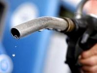 Крым может остаться без бензина из-за Минтранса