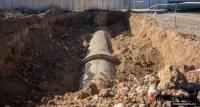 Правительство Севастополя ищет новые 2 млрд на строительство КОС «Южные»