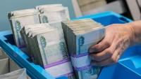 В Крыму подсчитали, сколько с начала года потратили на социально-культурную сферу