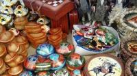 В Севастополе возле музея «35 береговая батарея» откроется сувенирная ярмарка