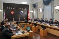 23 марта и 6 апреля в Севастополе пройдут общегородские субботники