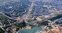 Правительство Севастополя планирует изменить закон города об имущественной казне