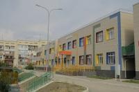 В Севастополе обеспечена стопроцентная доступность дошкольного образования
