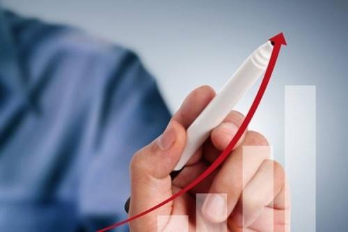 В Крыму за прошедший год рост доходов вырос на 16%