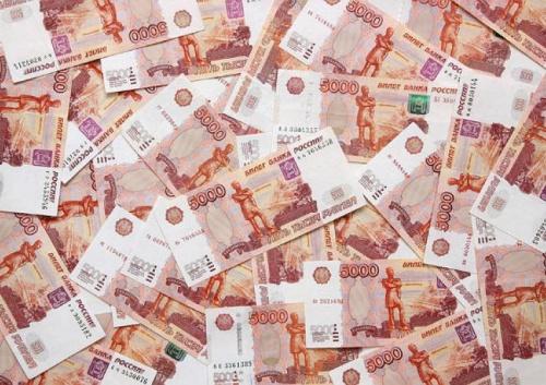 Минсельхоз Крыма выделил более 20 млн рублей на улучшение жизни в сельской местности