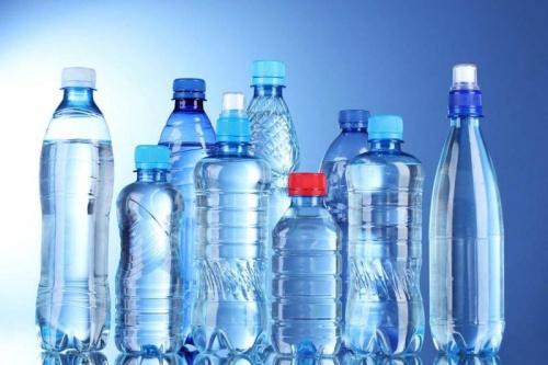Норвегия перерабатывает 97% пластиковых бутылок. Ее метод впечатляет