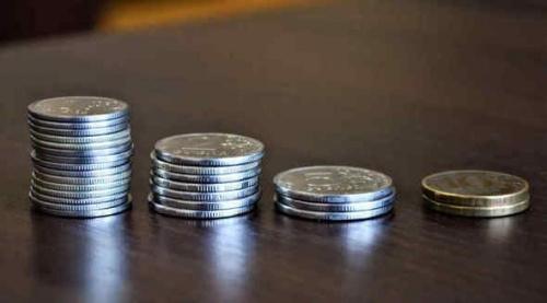 Доходы бюджета Симферополя с начала года на 12% превысили прошлогодний показатель